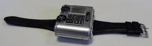 dscn0048-2-copier