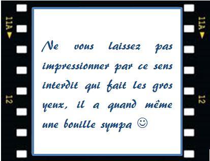 message 1