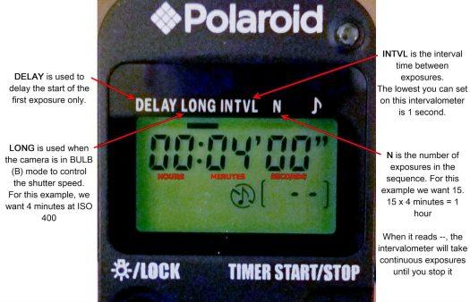 intervalometer-instructions