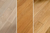 Different Types of Wood Flooring  Photon Createur