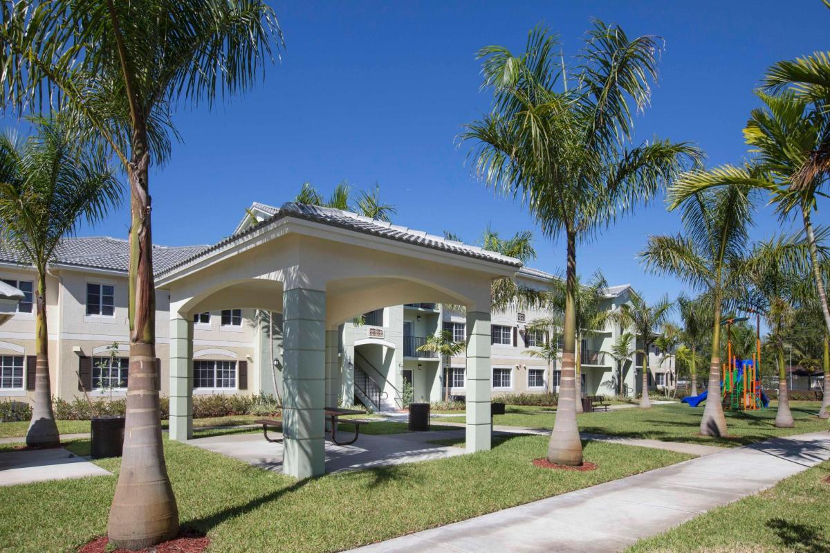 1320 NW 79th Street Miami FL 33147  HotPads