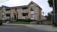 403 S Almansor Street, Alhambra, CA 91801