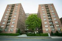 East Orange, NJ Apartments for Rent from $825 to $2.4K+ a ...