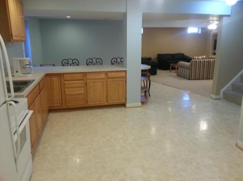 Image Result For Cheap Apartments For Rent With Washer And Dryer In Unit