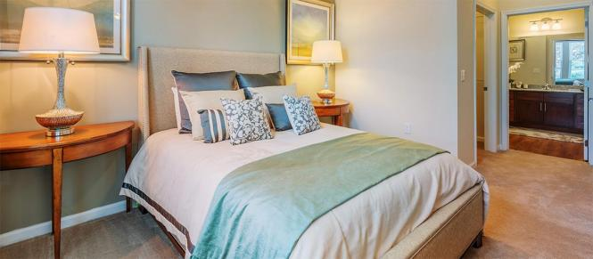 Stonefield Commons At 3105 District Avenue Charlottesville Va 22901 Hotpads