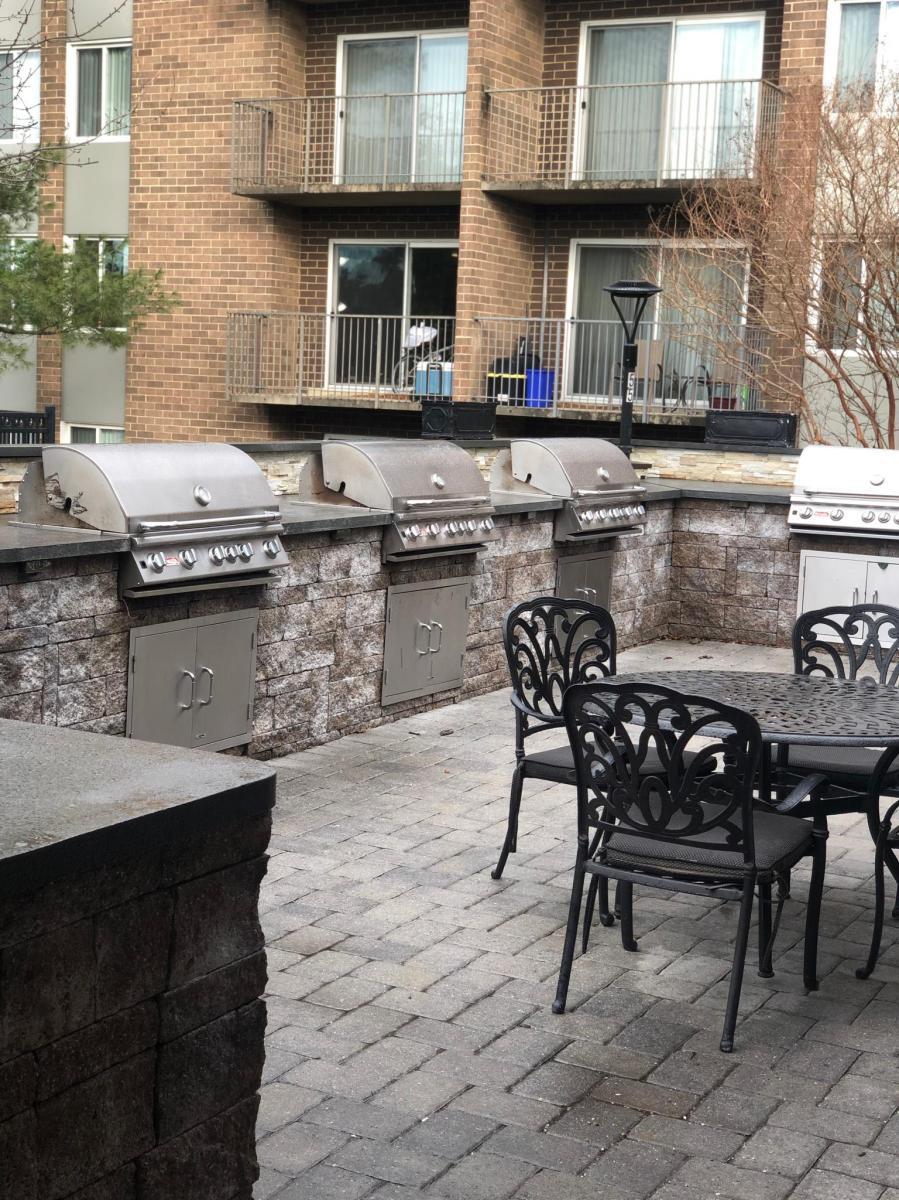 chair cover rentals alexandria va covers halifax 12 s van dorn street apt 303 22304 hotpads
