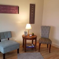 Chair Rentals San Jose Double Papasan Ikea 790 Teresi Court Apt 3 Ca 95117 Hotpads