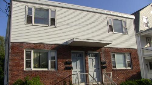 small resolution of front of house 98 lincoln avenue 1