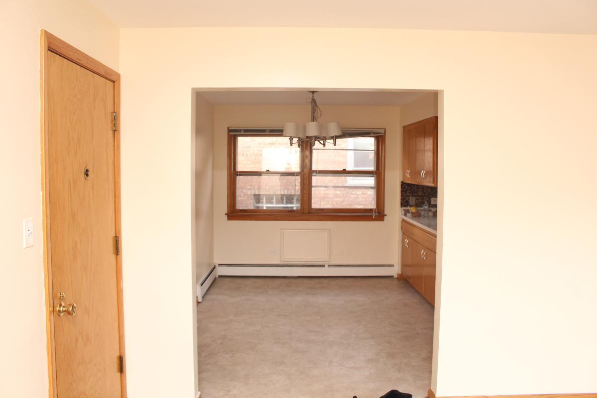 apartment unit 3b at 3103 s harlem avenue, berwyn, il 60402 | hotpads