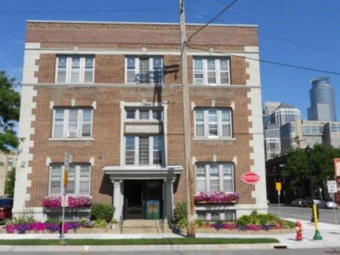 900 Centennial Place Minneapolis Mn 55404 Hotpads