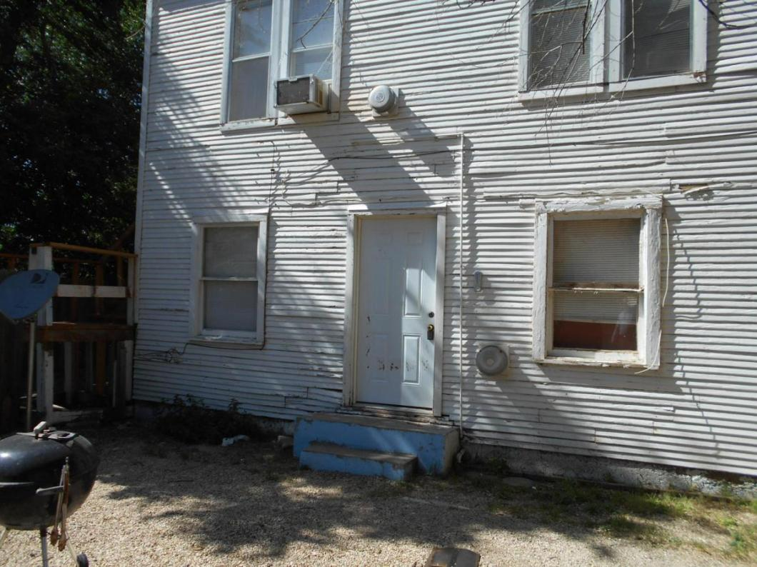 1 Bedroom Apartments All Bills Paid Lubbock Tx | www ...