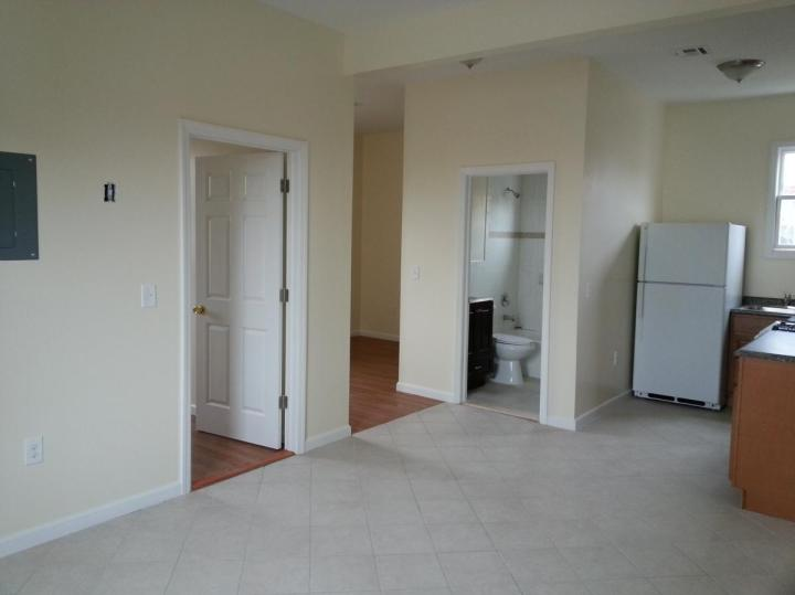 nj interior newark new painting apartments jersey north one chenduo designs with in agreeable bedroom me single cheap