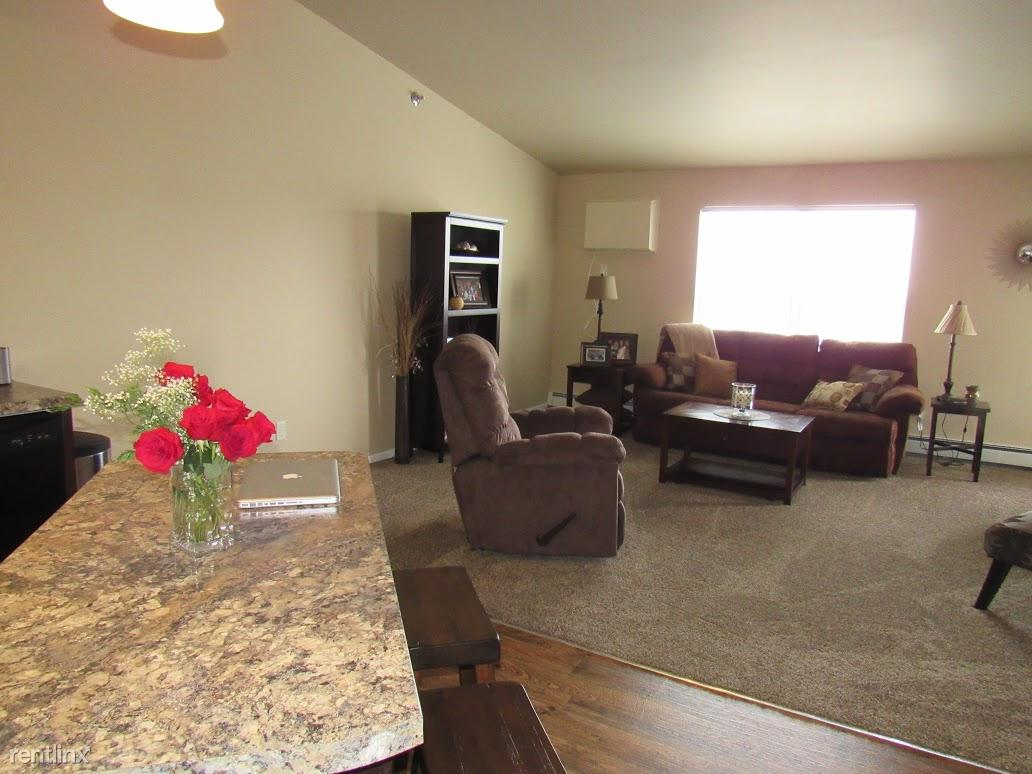 Furniture For Less Sale Fargo Nd