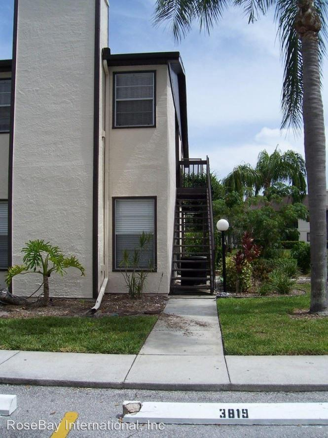 3821 59th Ave W Bradenton Fl 34210