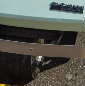 Cushman 3 Golf Carts Wiring Wiring Diagram Images