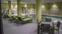 Holiday Inn Paducah KY