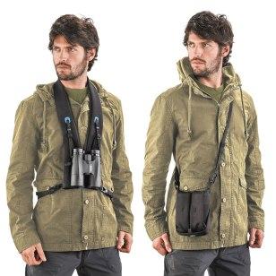 miggo_strap_and_wrap_binoculars_2-way