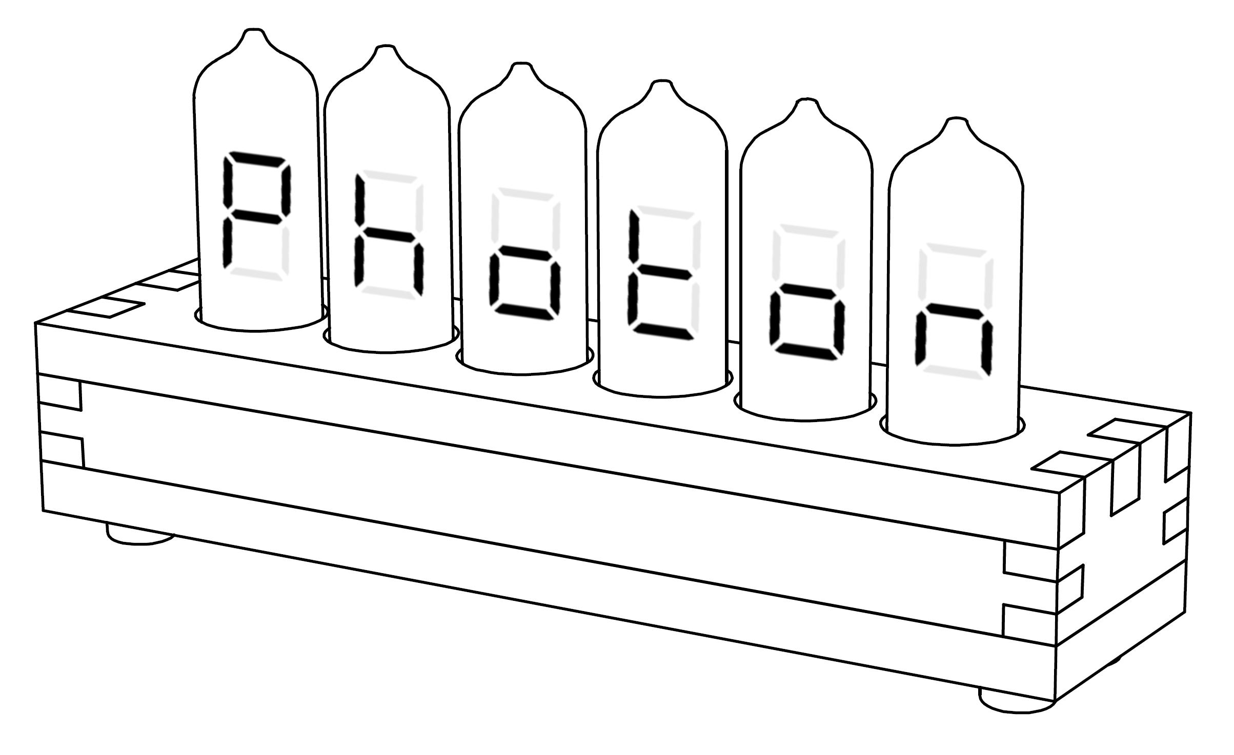 PhotoniClock User Manual