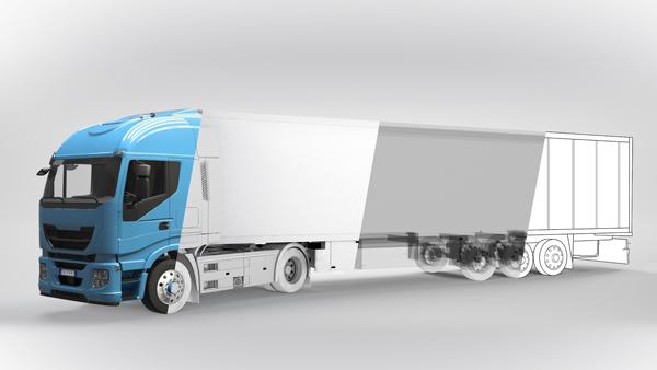 Alcoa_Truck_layers_600x338