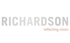 Richardson_225_x_140
