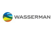Wasserman_225_x_140