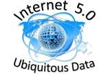 Internet 5.0