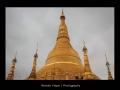 mynamar_yangon_shwedagon_pagoda