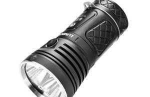 Lumintop GT3 can light