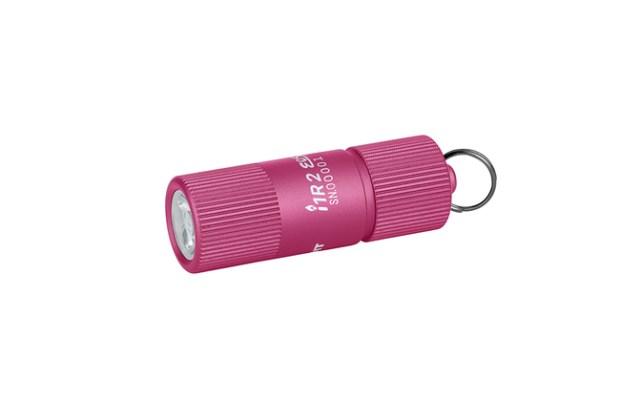 Olight i1R EOS 2 Pink
