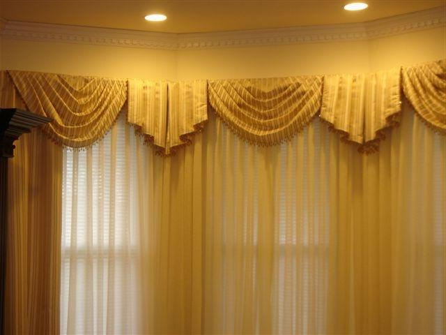 red and cream curtains for living room curtain design small photos of swag