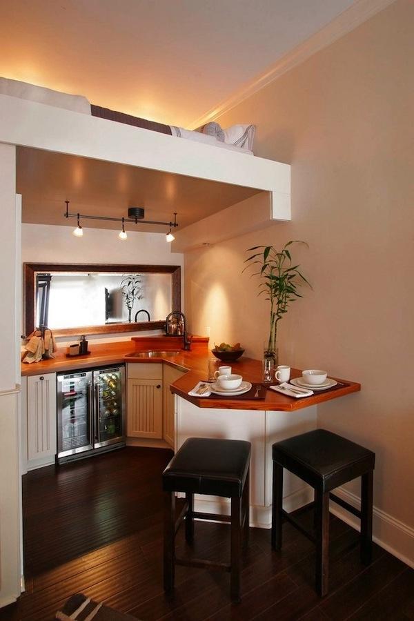 kitchen makeovers ideas modern decor beautiful small photos