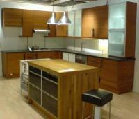 Sears kitchen photo gallery