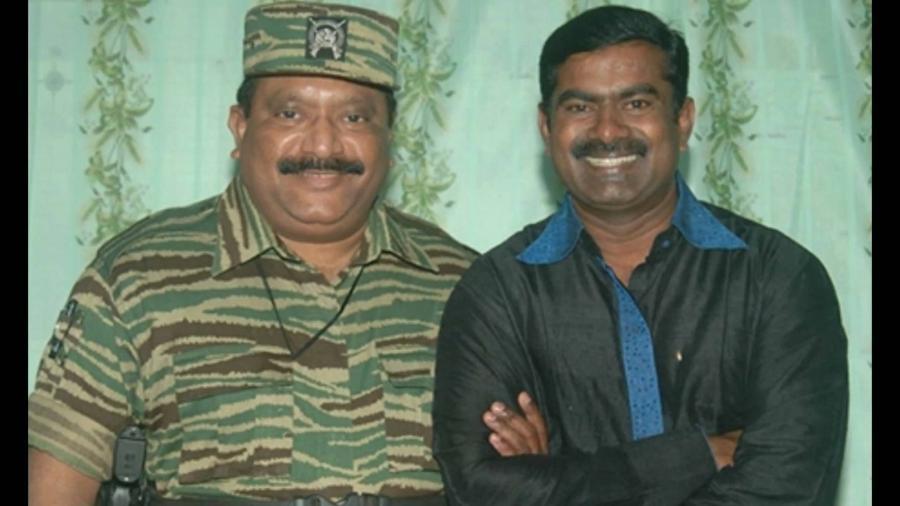Prabhakaran Hd Wallpapers Velupillai Prabhakar Photos Wallpapers