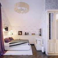 Bedrooms teenagers photos