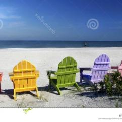 Plastic Adirondack Chairs Walmart Distressed Dining Beach Photos