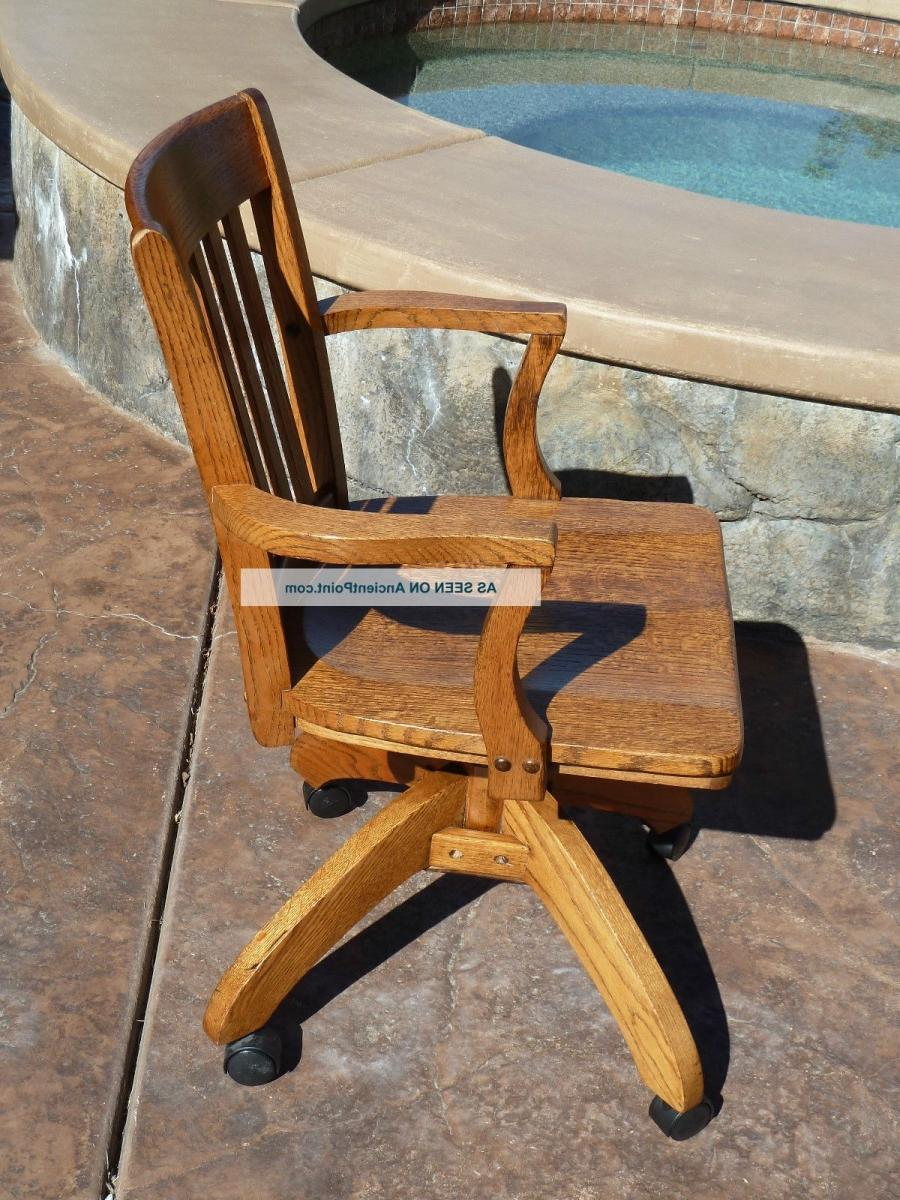 murphy chair company art nouveau photos of chairs antique appraisal