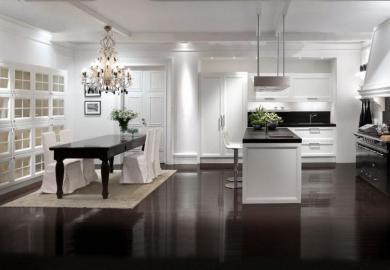 Best Time To Buy Bedroom Furniture Interior House Design