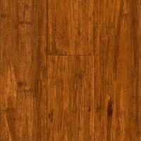 Photo gallery bamboo flooring