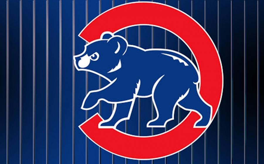 Android 3d Wallpaper 9apps Chicago Cubs Wallpapers Impremedia Net