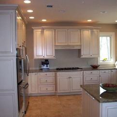 Kitchen Cabinets Online Design Hutch Ideas Photos Of Kraftmaid