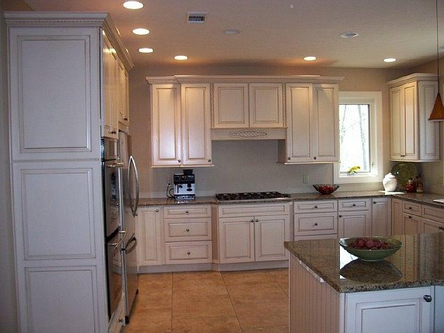 kitchen cabinet islands quality cabinets photos of kraftmaid