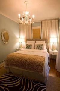 Guest bedroom ideas photos