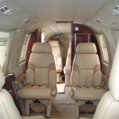 Red Kitchen Cabinets Led Tape Cessna 421 Interior Photos
