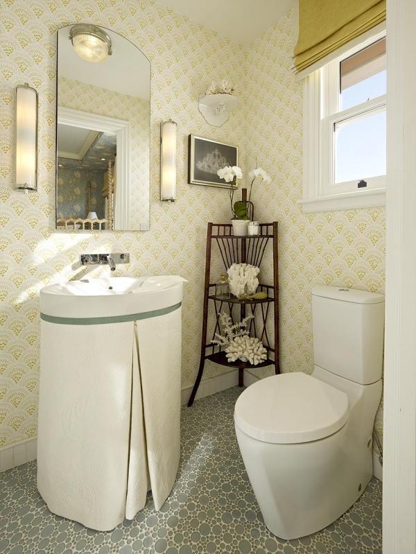 Bathroom Design Showcase