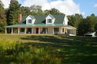 Stunning Lake House Plans With Wrap Around Porch 21 Photos ...