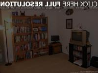 Room makeovers photos