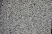 Granite tile flooring photos