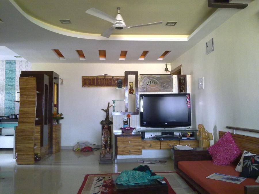 fevicol furniture book sofa designs sets homes r us wall units photos
