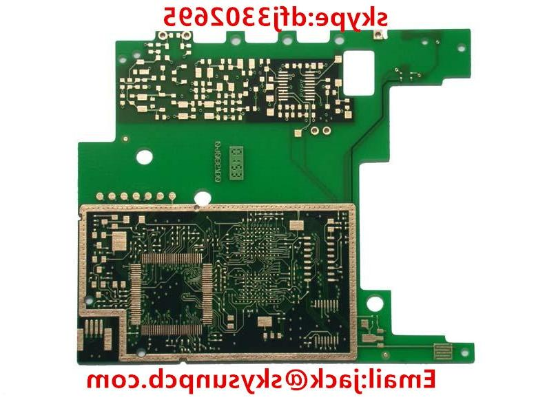Circuit Board Materials Pcb Daf Ccl 2ccl