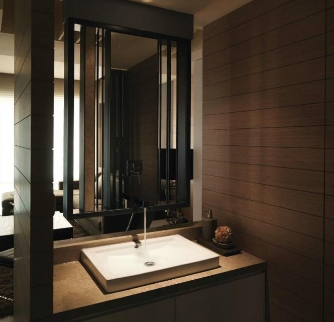 kitchen design layouts italian cabinets dining room wash basin photos